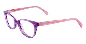 Kids Central KC1660 Eyeglasses