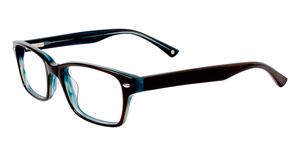 Kids Central KC1659 Eyeglasses