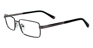 Durango Garth Eyeglasses