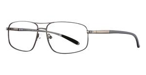 U.S. ARMY Draft Prescription Glasses