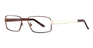 U.S. ARMY Generator Prescription Glasses
