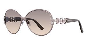 Swarovski SK0072 Sunglasses
