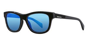 Diesel DL0111 Sunglasses