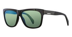 Diesel DL0100 Sunglasses