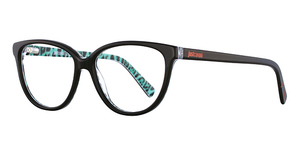 Just Cavalli JC0610 Eyeglasses