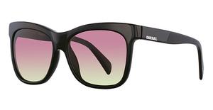 Diesel DL0101 Sunglasses