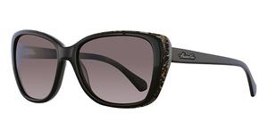 Kenneth Cole New York KC7137 Sunglasses