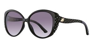 Swarovski SK0068 Sunglasses