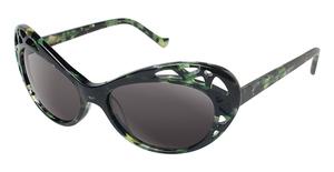 Tura Sun 051 Sunglasses