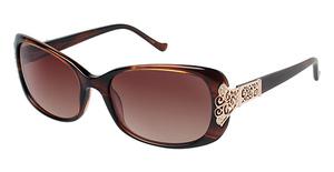 Tura Sun 049 Sunglasses