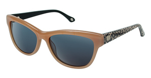 Lulu Guinness L116 Sunglasses