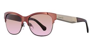 Kenneth Cole New York KC7167 Sunglasses