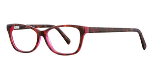 Just Cavalli JC0609 Eyeglasses