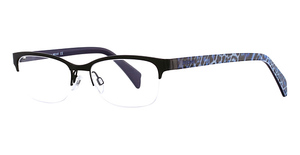 Just Cavalli JC0615 Eyeglasses