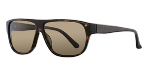 Calvin Klein CK7906S Sunglasses
