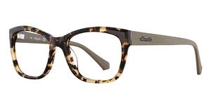 Kenneth Cole New York KC0224 Eyeglasses