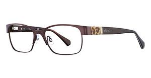 Kenneth Cole New York KC0214 Eyeglasses