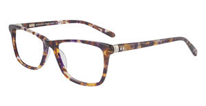 Modo 6516 Prescription Glasses