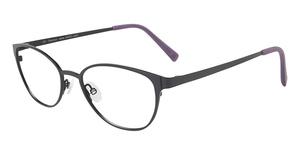 Modo 4203 Eyeglasses