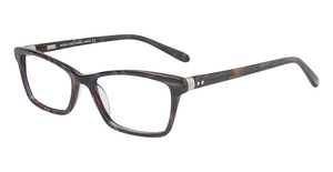 Modo 6518 Eyeglasses