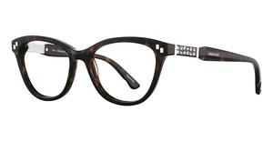 Swarovski SK5088 Eyeglasses
