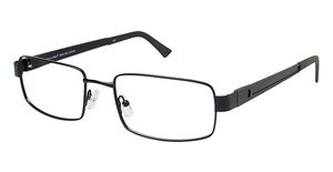 TITANflex M938 Prescription Glasses