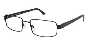 TITANflex M938 Eyeglasses