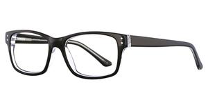 Elan 3007 Eyeglasses