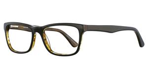 Elan 3011 Eyeglasses