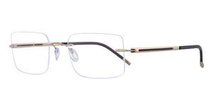 Silhouette 5260 Glasses