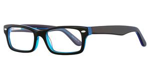 K-12 4084 Eyeglasses