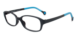 ECO PRAWN Eyeglasses