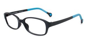 ECO PRAWN Eyeglasses