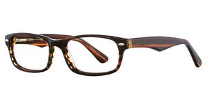 Elan 3009 Eyeglasses