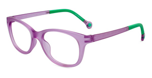ECO TURTLE Eyeglasses