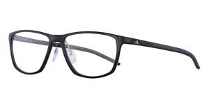 Adidas af37 Prescription Glasses