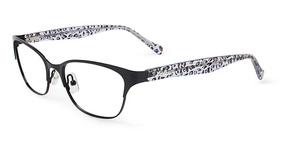 Lucky Brand D100 Glasses