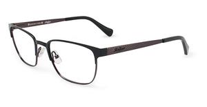 Lucky Brand D300 Glasses