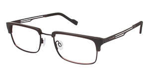 TITANflex 827007 Prescription Glasses