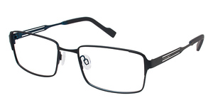 TITANflex 827006 Prescription Glasses