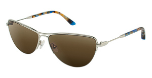 Humphrey's 599001 Sunglasses