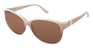 Brendel 916009 Sunglasses