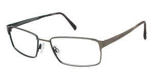 TITANflex 820666 Prescription Glasses