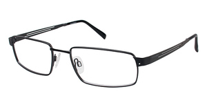TITANflex 820665 Prescription Glasses