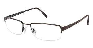 TITANflex 820667 Prescription Glasses