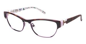 Ted Baker B233 Eyeglasses