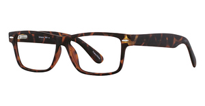Enhance 3881 Eyeglasses