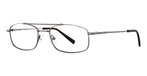Flex Factor 5071 Prescription Glasses