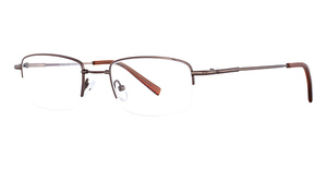 Flex Factor 5076 Prescription Glasses