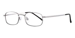 Looking Glass 7153 Prescription Glasses